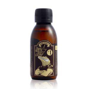 Beard-Shampoo-Reflejo-03