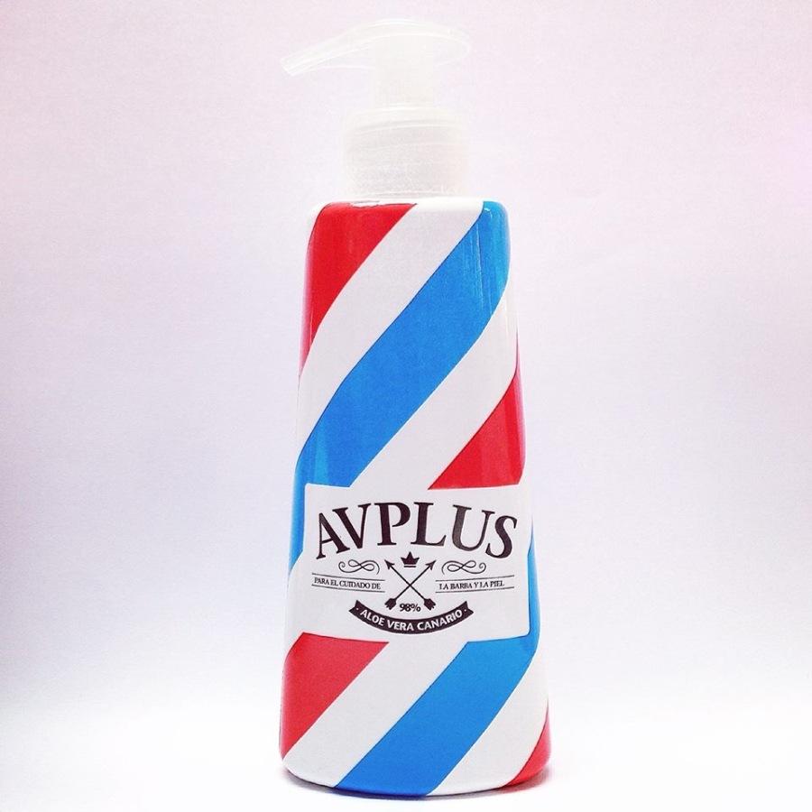 foto-bote-avplus_barber